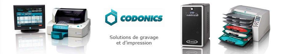codonics.jpg